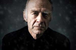 Portrait Photographer Northampton