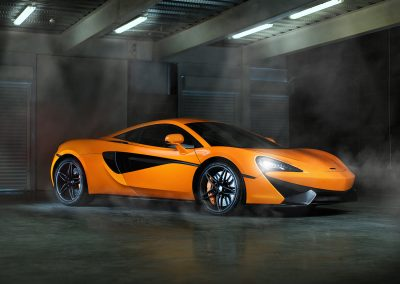 McLaren 570s FINAL reworked 2018 low res